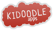 kidoodle logo med Developer Interview with Kidoodle Apps